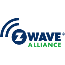 Wave Alliance logo icon