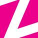 Z90 STUDIOS logo