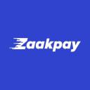 Zaakpay logo icon