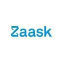 Zaask logo icon