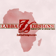 Zabba Designs Logo