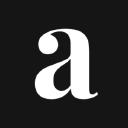 ZABUGOR.COM Luxury Travel Club logo