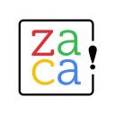 Zacatrus logo icon