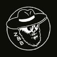 Zac Brown Band Logo