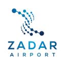 Zračna Luka Zadar logo icon