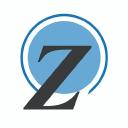 Zadro Inc. on Elioplus