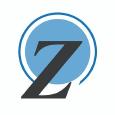 Zadro Logo
