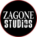 Read Zagone Studios Reviews