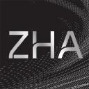 Zaha Hadid Architects - Send cold emails to Zaha Hadid Architects