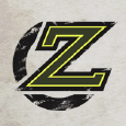 ZAHAL Israeli Tactical Gear Logo