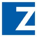 Zahoransky logo icon