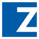 Zahoransky Ag logo icon