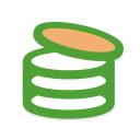 Zaim Inc logo icon