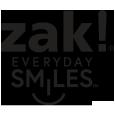 Zak! Designs Logo