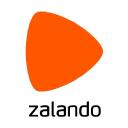 Zalando Se logo icon