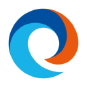 Zalaris logo icon