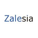 Zalesia on Elioplus