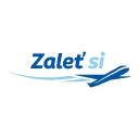 Zaletsi logo icon