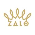 ZALO USA Logo