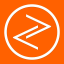 Logo ZALVUS GmbH