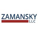 Zamansky LLC logo