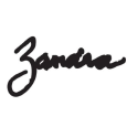 Zandra Logo