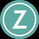 Zankyou logo icon