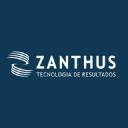 Zanthus.com