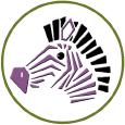 Zany Zebra Designs Logo
