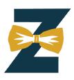 Zany Du Designs Logo