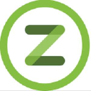 Zapable logo icon