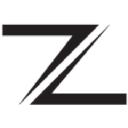 Zapata Technology Inc logo