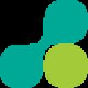 Zap Bi logo icon