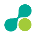 ZAP Business Intelligence logo