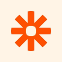 Logo for Zapier