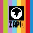 Zap! Juice Logo