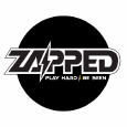 Zapped Outfitters Logo