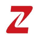 Zappfresh logo icon