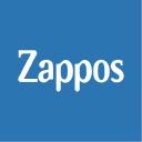 Zappos.com - Send cold emails to Zappos.com