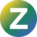 Zapproved - Send cold emails to Zapproved