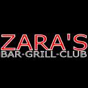 Read Zaras Reviews