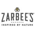 Zarbee's Inc Logo