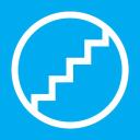 Zarges logo icon
