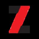 Zavalita Brand Building on Elioplus