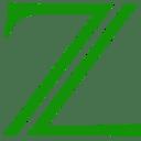 Zawaj logo icon