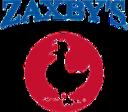 Zaxby's Company Logo