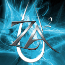 ZaZa Energy