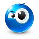 Zazoom logo icon