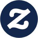 Zazzle Company Logo