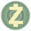 Zcashcommunity logo icon